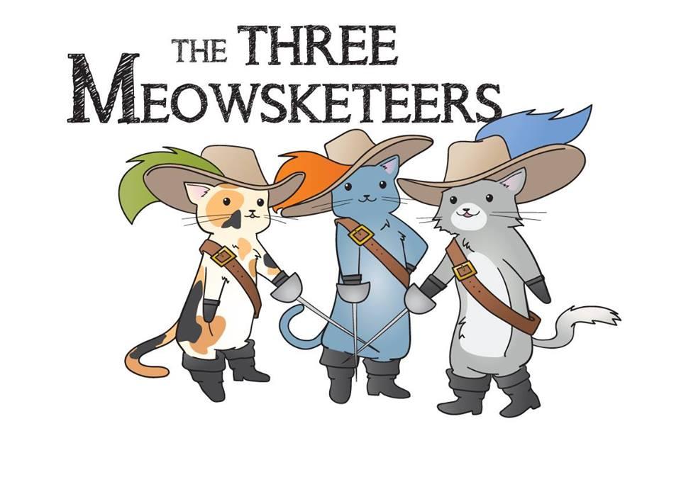 ffwa-meowcateers.jpg
