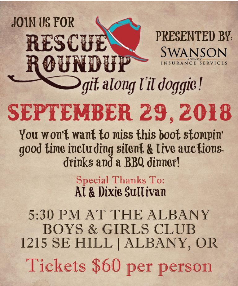 rescue-roundup.jpg