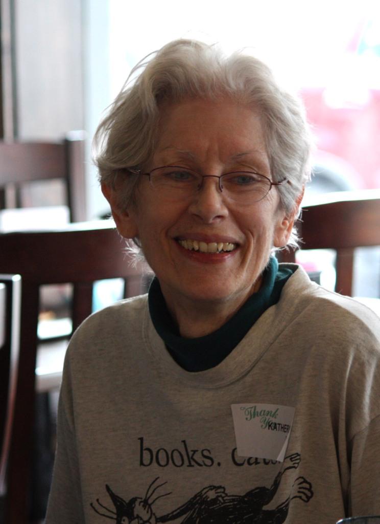 Katherine Tucker_photo by Diane Stevens.jpg