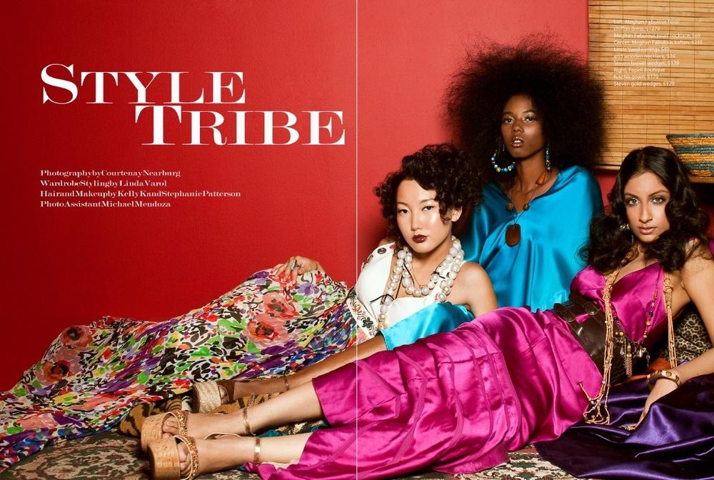 Elle Drane-style tribe.jpg