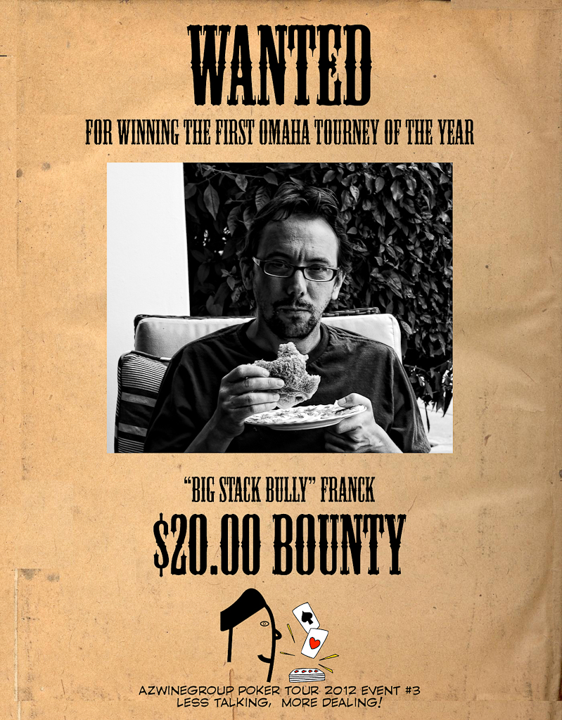 Wanted Poster2.jpg