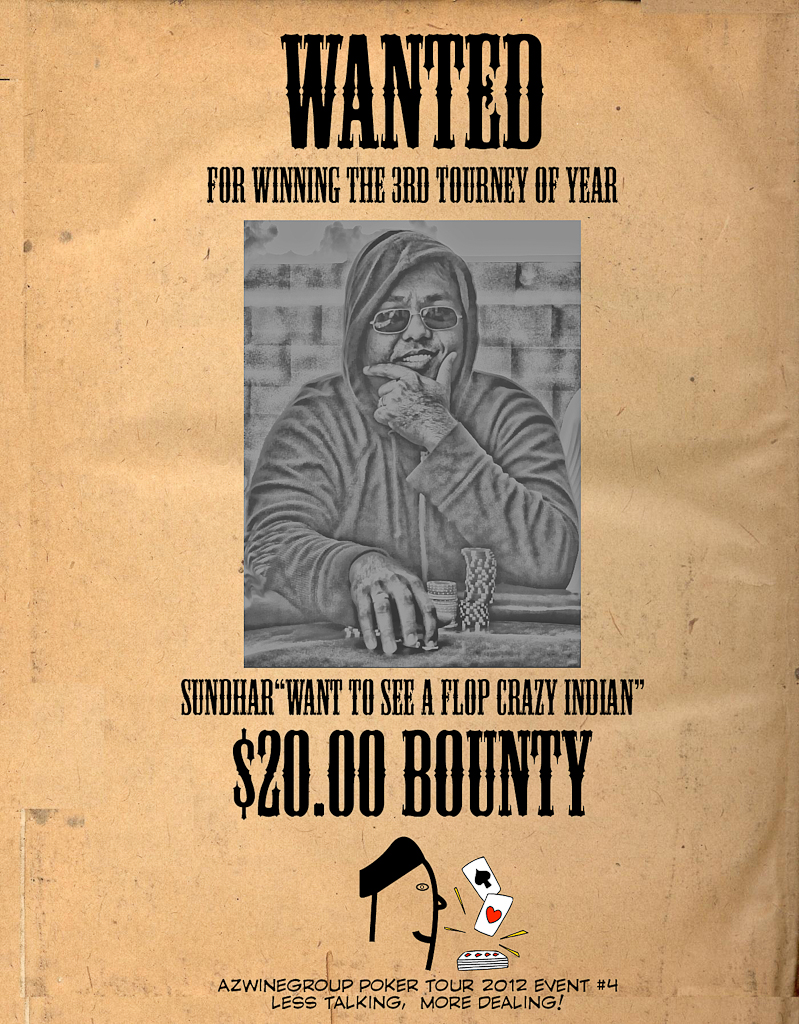 Wanted Poster3.jpg
