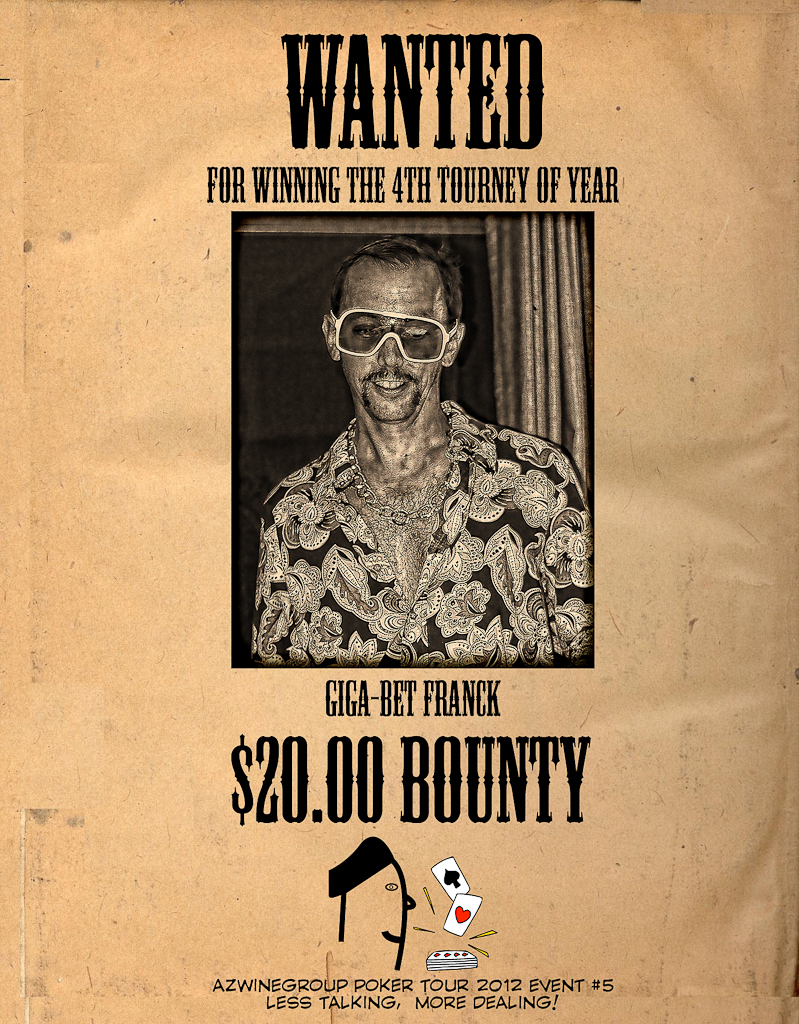 Wanted Poster4.jpg