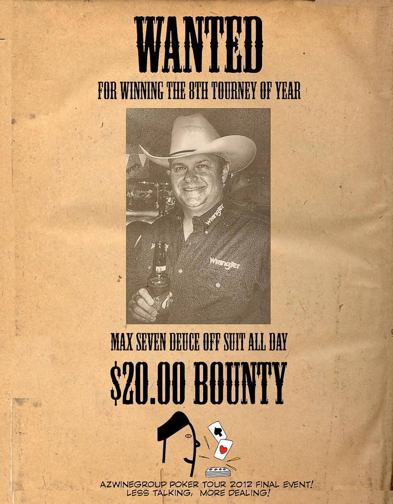 Wanted Poster8.jpg