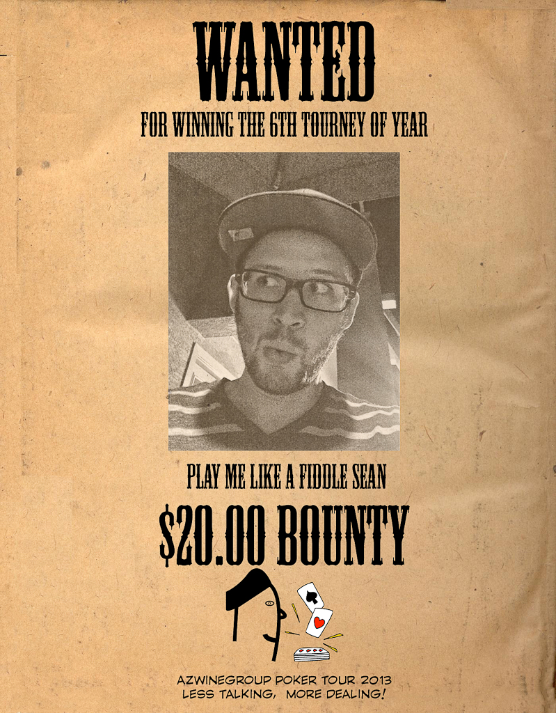 Wanted Poster15.jpg