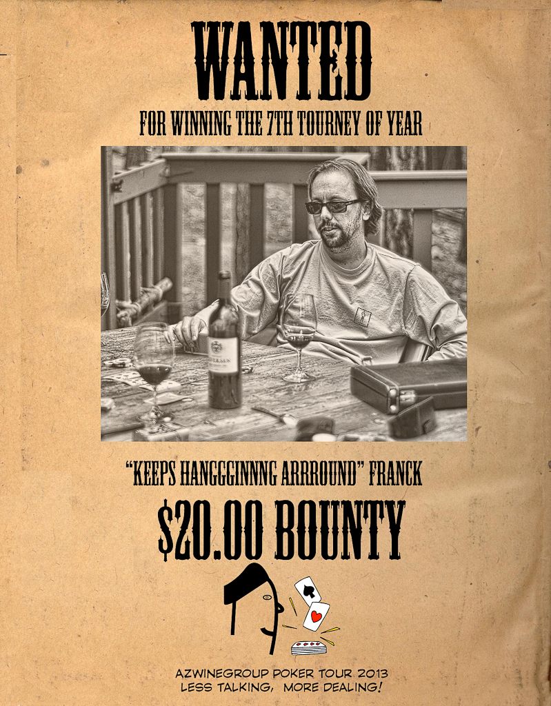 Wanted Poster16.jpg
