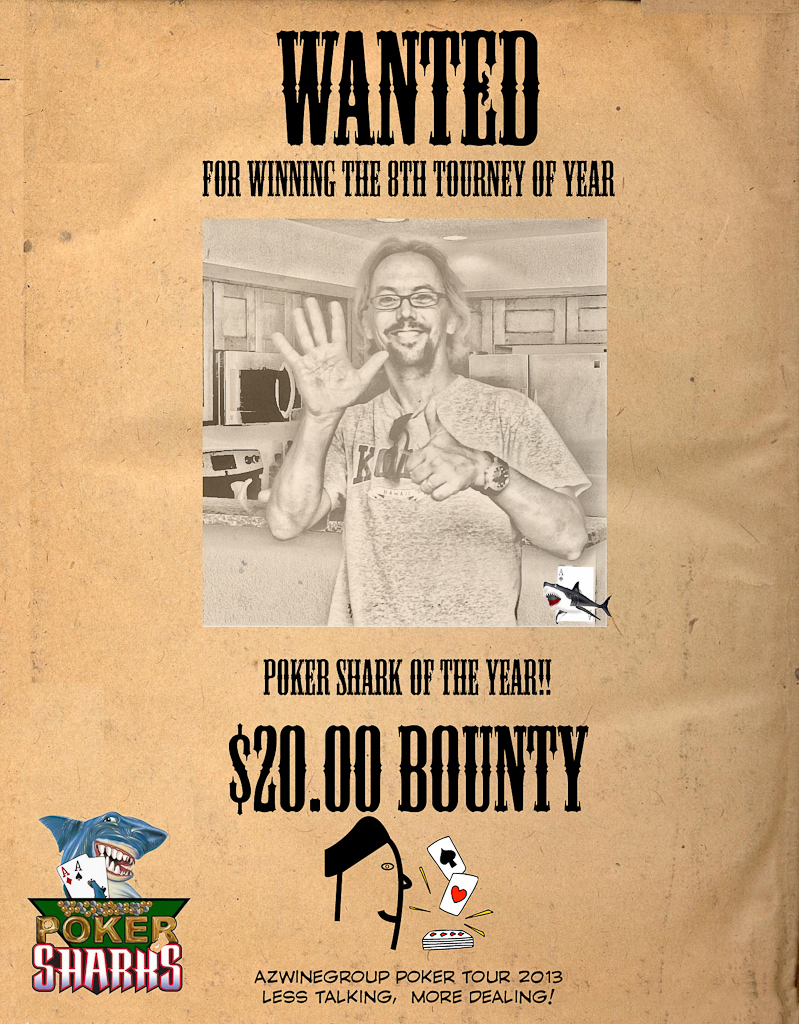 Wanted Poster17.jpg