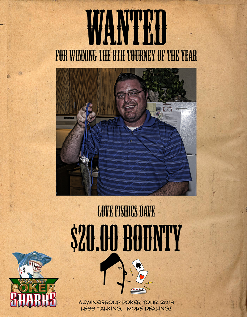 Wanted Poster18.jpg
