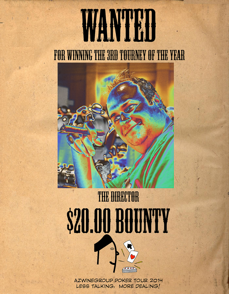 Wanted Poster 21.jpg