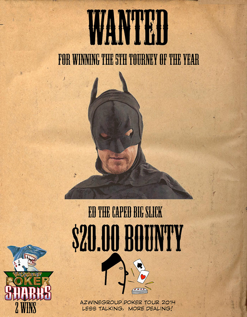 Wanted Poster 23.jpg
