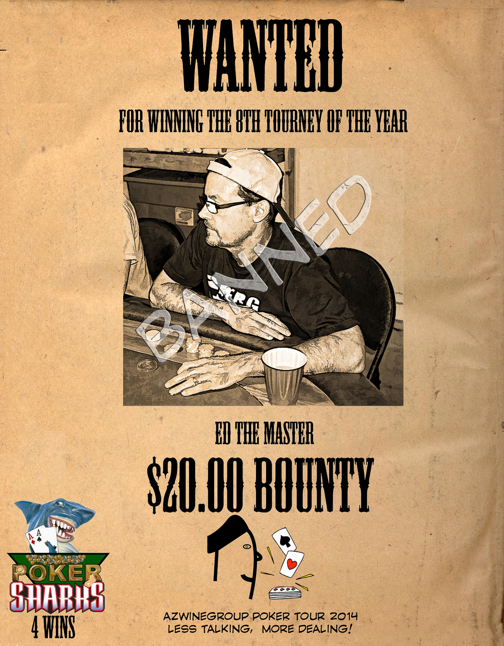 Wanted Poster 25.jpg