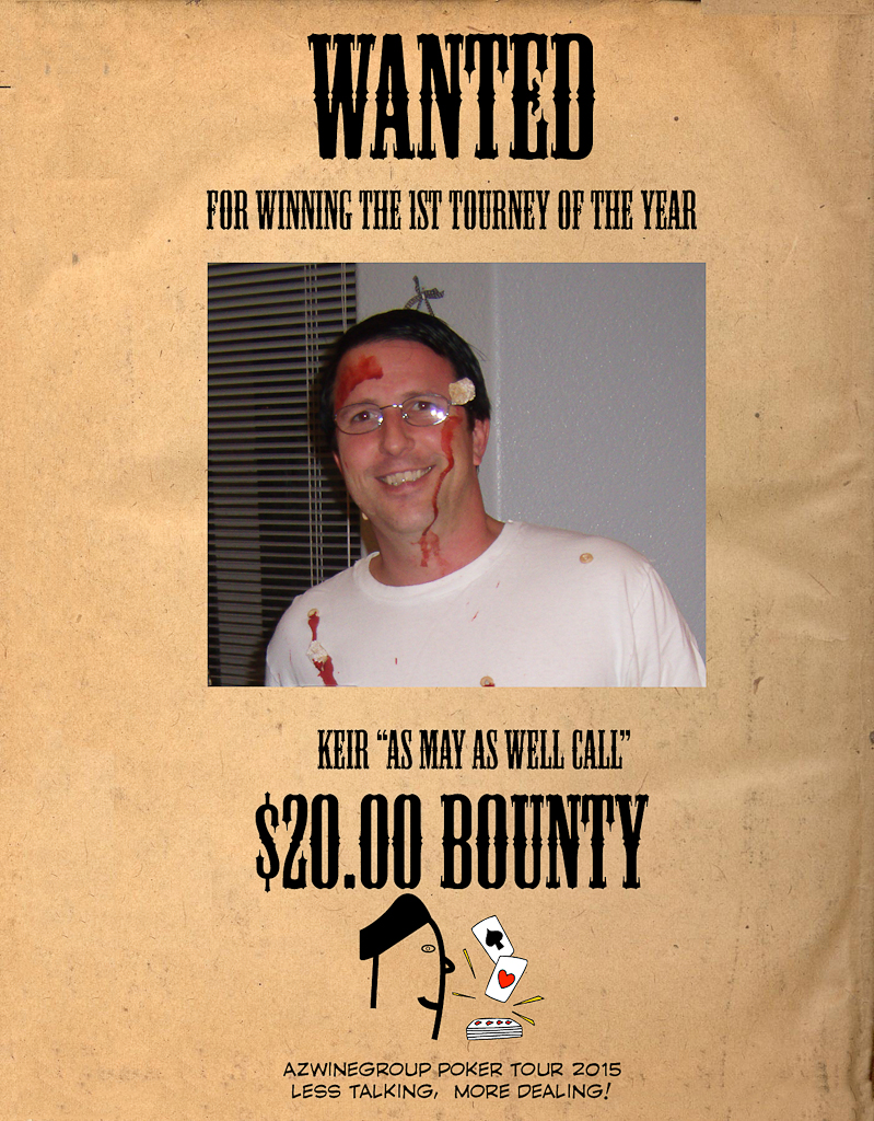 Wanted Poster 27.jpg