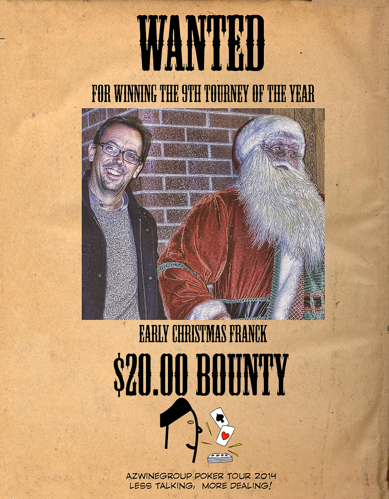Wanted Poster 26.jpg