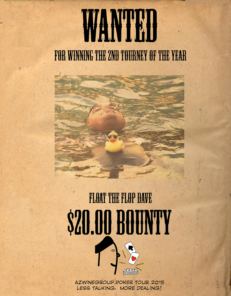 Wanted Poster 28.jpg