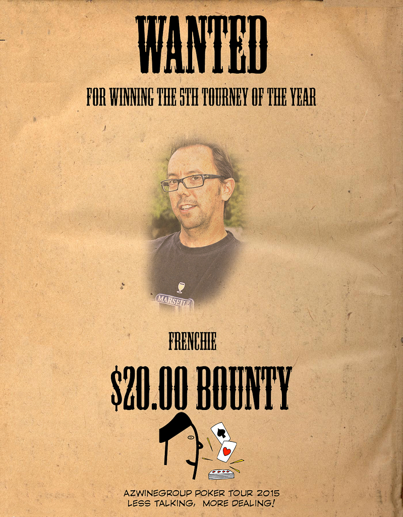 Wanted Poster 31.jpg