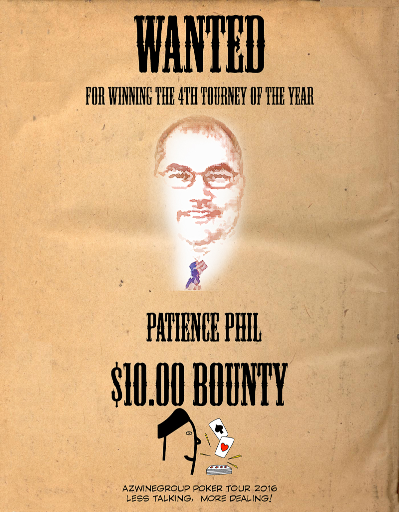 Wanted Poster 39.jpg