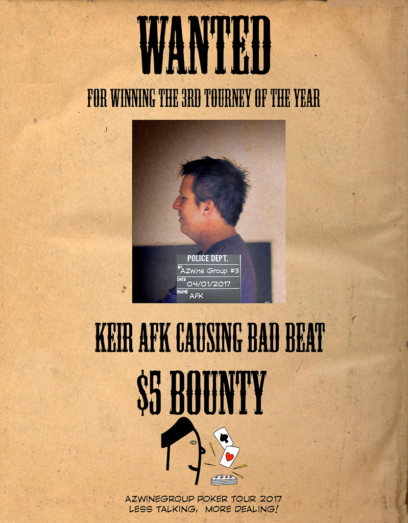 Wanted Poster 47.jpg