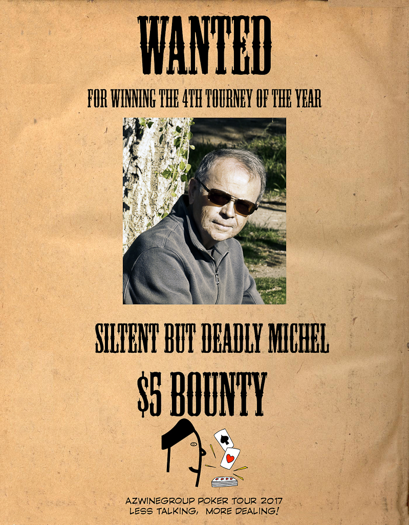 Wanted Poster 48.jpg