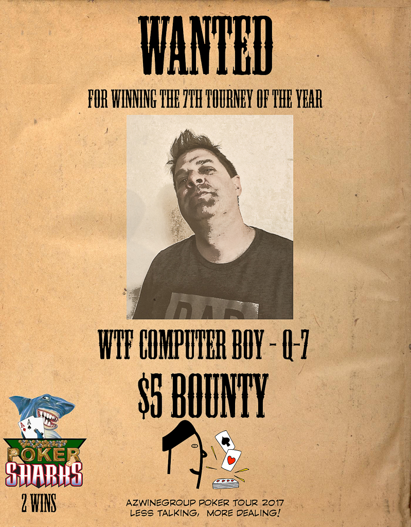 Wanted Poster 51.jpg