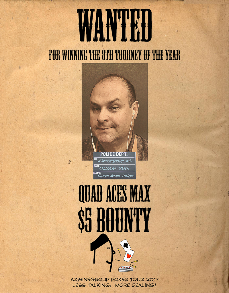 Wanted Poster 52.jpg