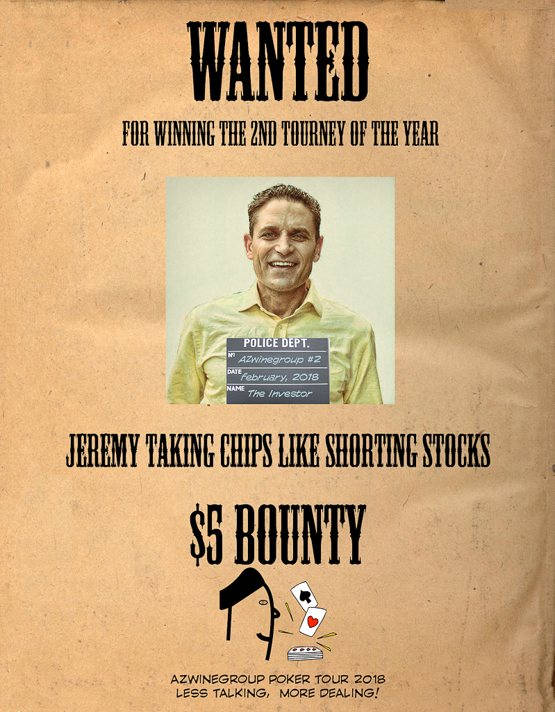 Wanted Poster 55.jpg