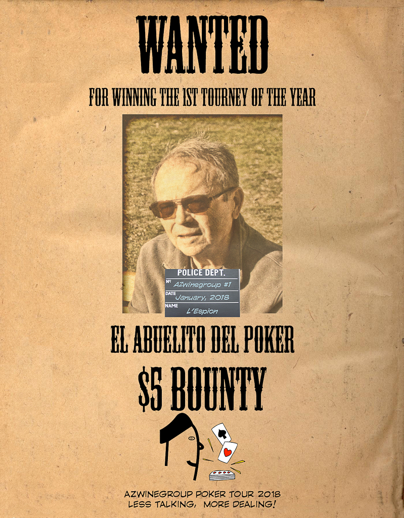 Wanted Poster 54.jpg