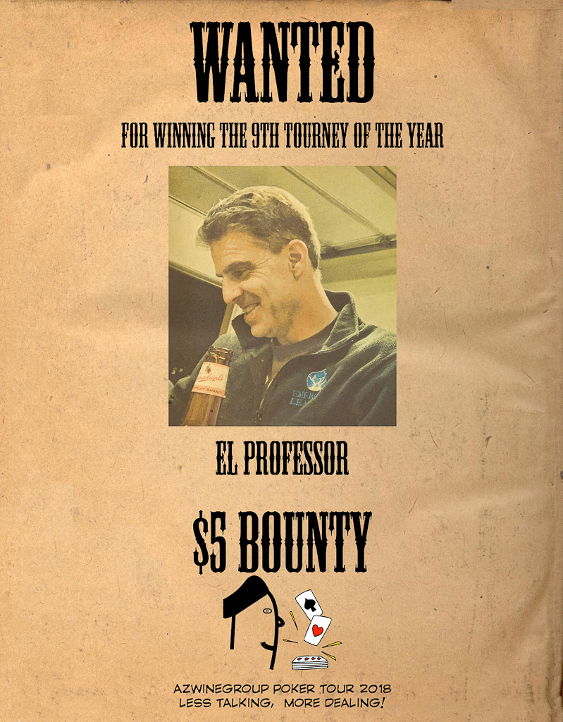 Wanted Poster 62.jpg