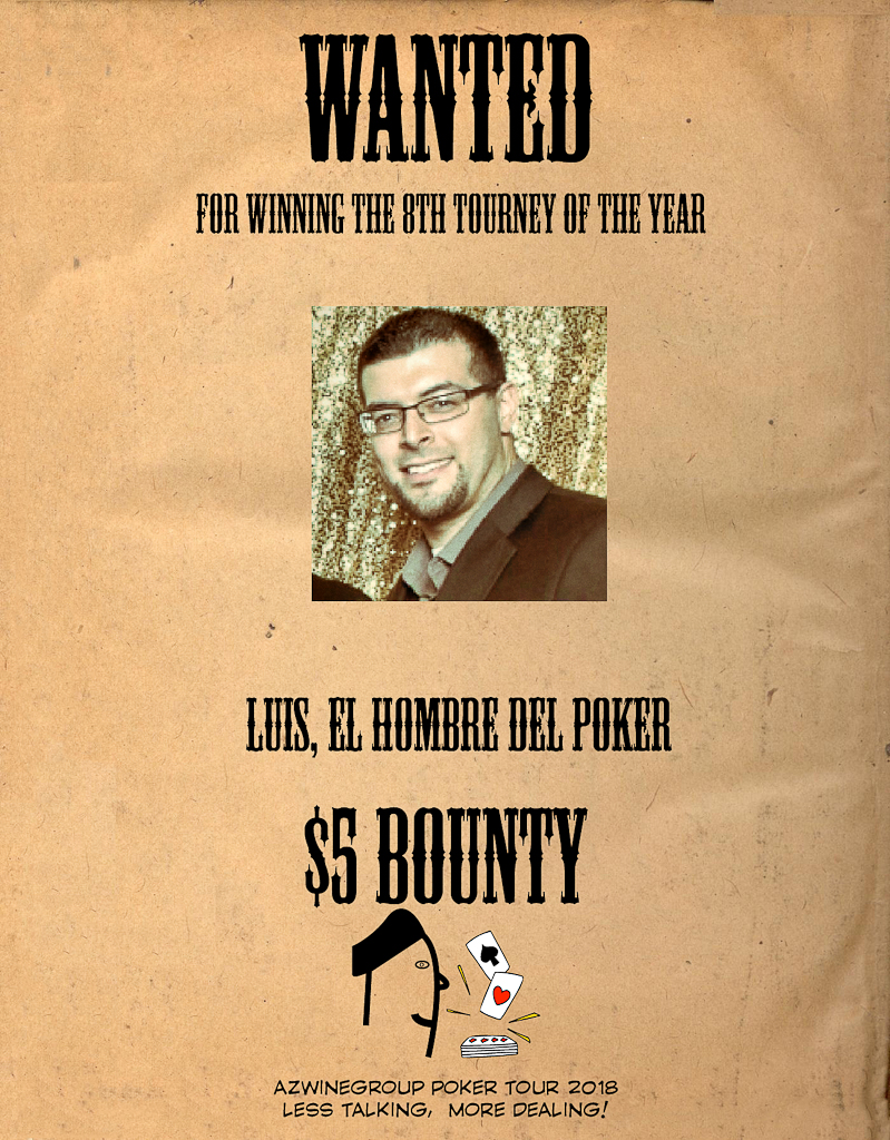 Wanted Poster 61.jpg