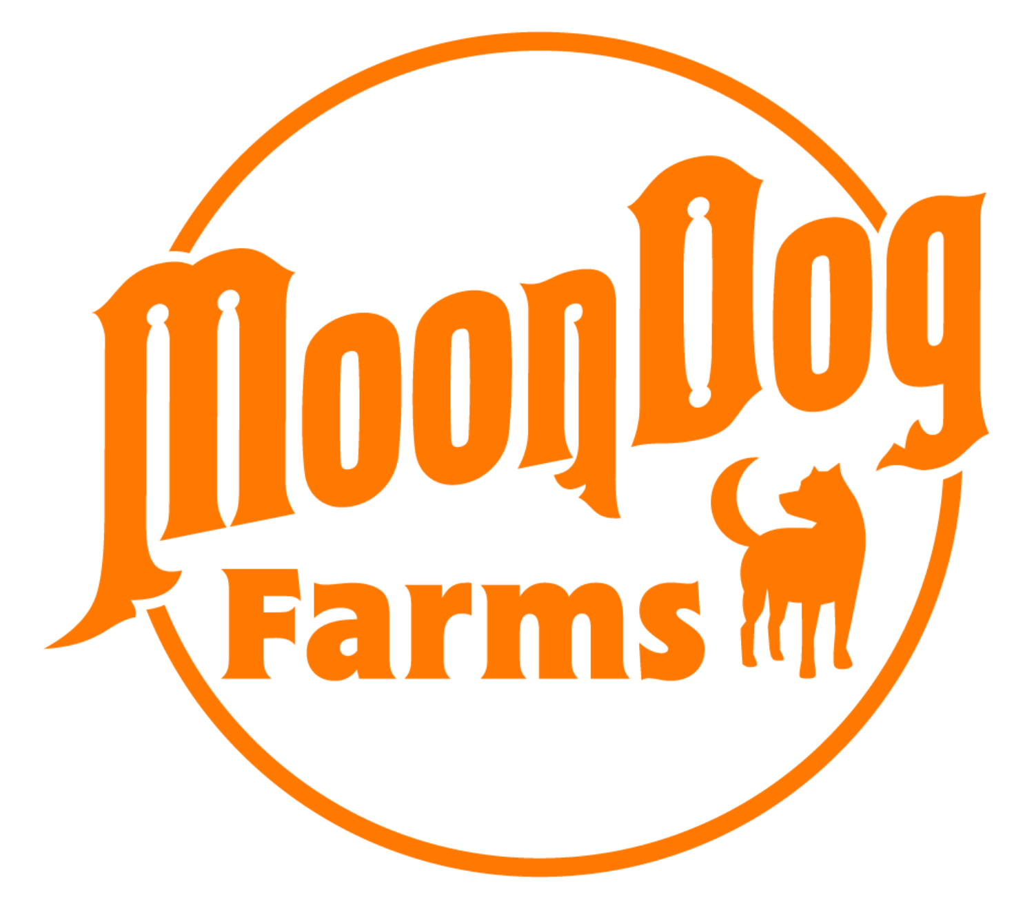 Moon Dog Farms