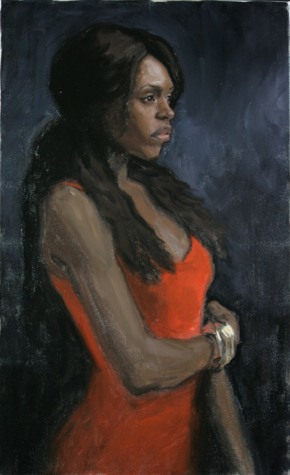 Gloria Onitiri.JPG
