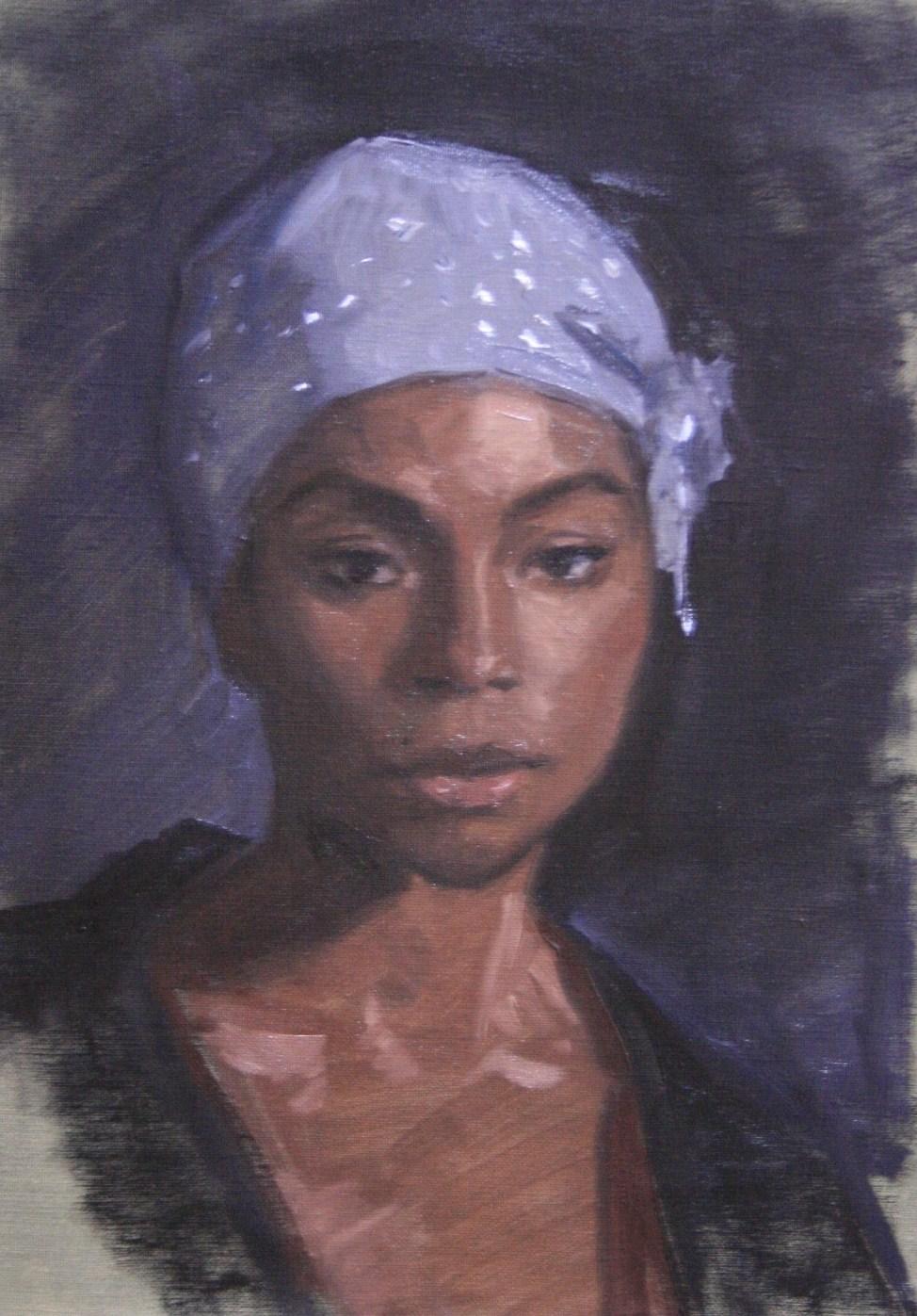 Rebekah Miller.JPG