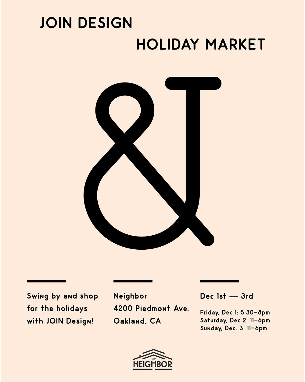 JOINHolidayMarket_Graphic-3.jpg
