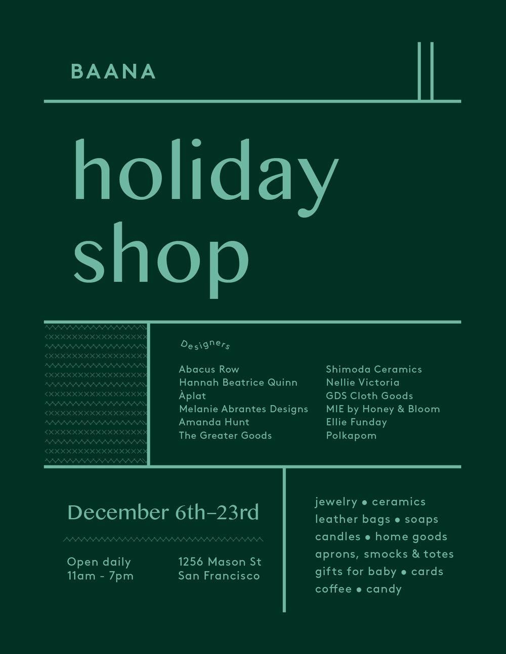 BaanaHolidayShop_Flyer.jpg