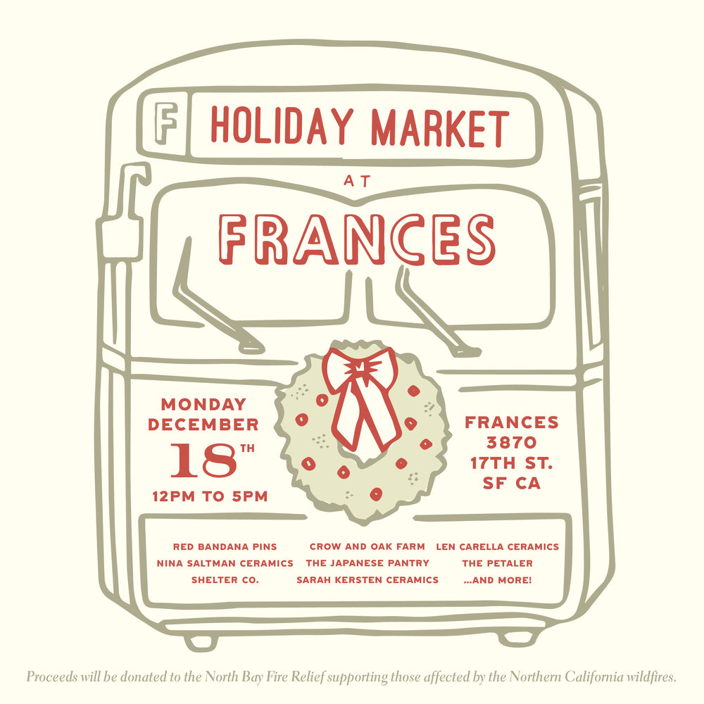 HolidayMarket_Social_Artboard 31 copy 4.jpg