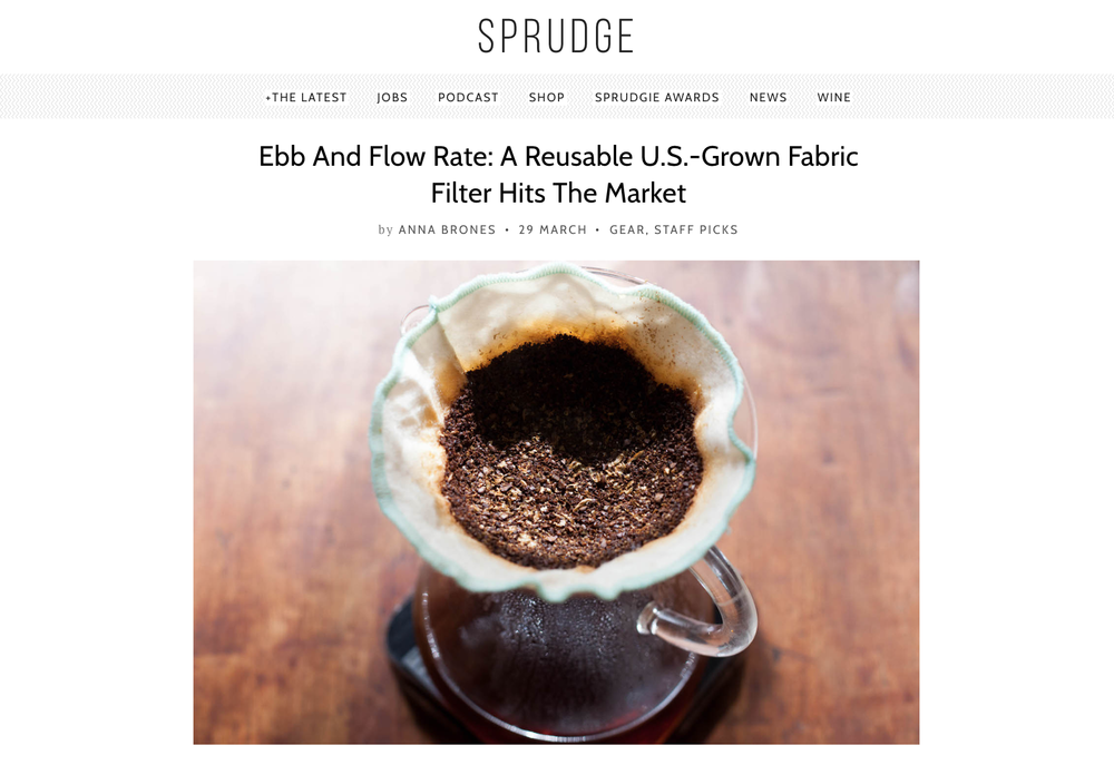 Sprudge Front Page.png
