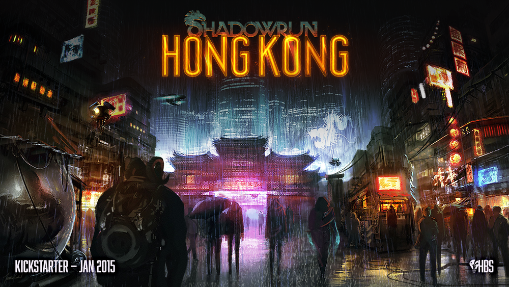 HK_wallpaper.png