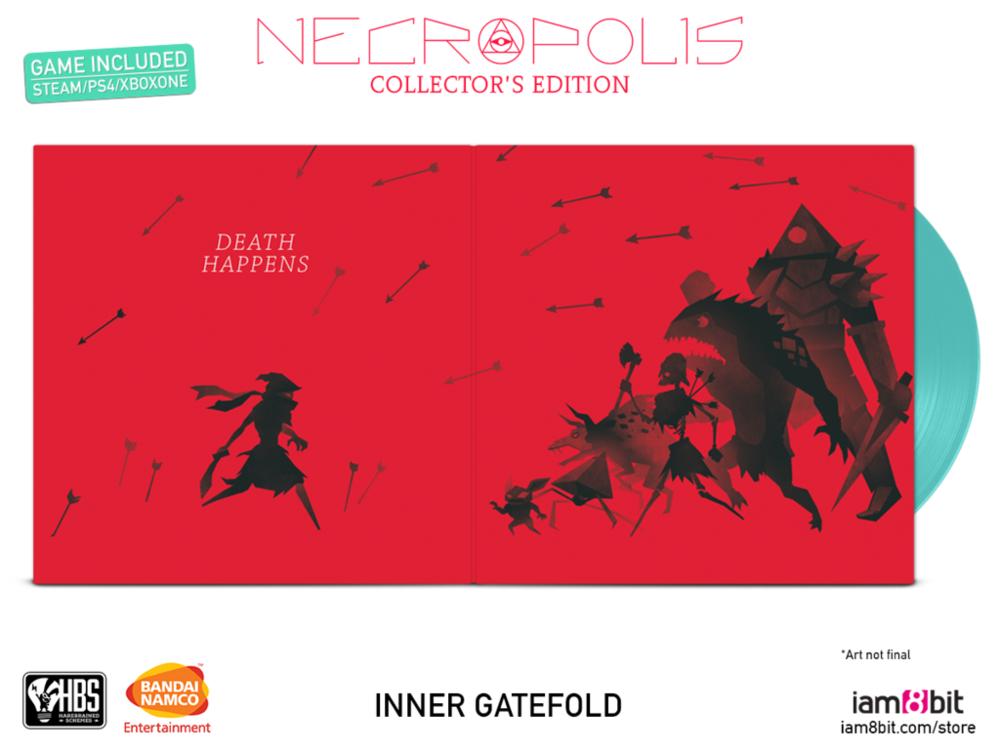 NECROPOLIS-CE-GatefoldIn_1024x1024.png