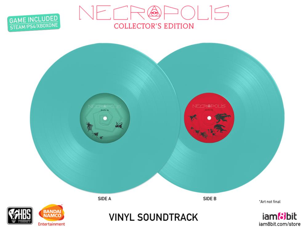 NECROPOLIS-CE-Disc_Labels_1024x1024.png