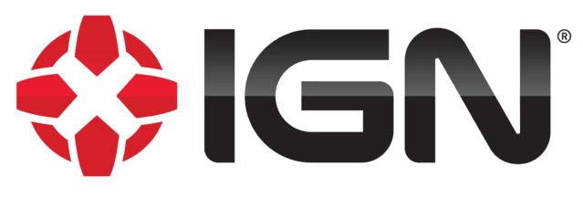 IGN-Imagine-Games-Network-Logo.jpg