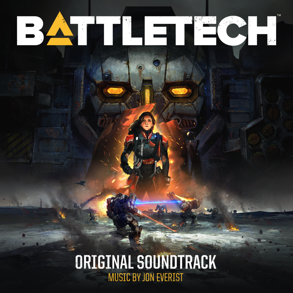 bt_soundtrack_cover.jpg