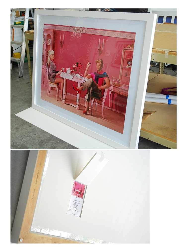 Framing Sample with print tag.jpg