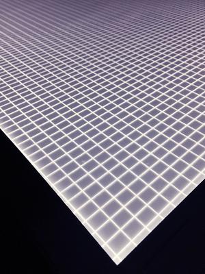 Corner panel sample1.jpg
