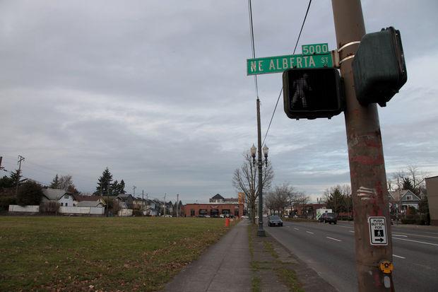 northeast-alberta-street-and-mlk-boulevardjpg-efbd90cc3e5e9202.jpg