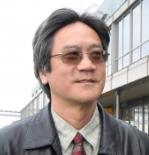 Ed Shiang.jpg