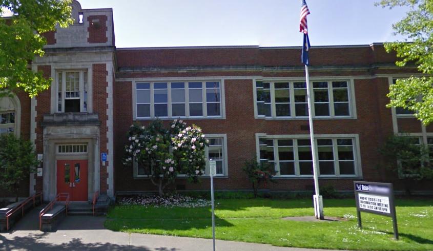 Boise Eliot school.png