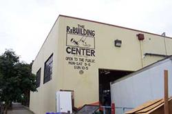 Rebuilding Center2.jpg