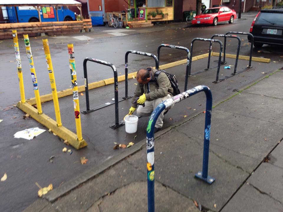 bike bars.jpg