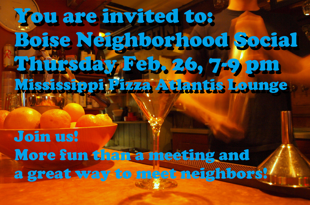Feb 26 Mississippi Pizza social invite.png