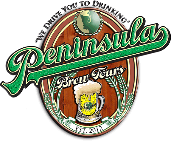 Peninsula Brew Tours