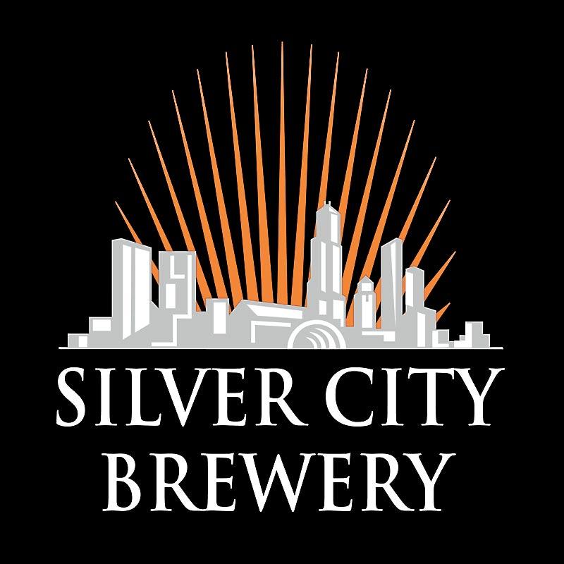 SilverCityBreweryLogo_2306.jpg